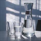 Rosendahl - Grand Cru - karafka i 2 szklanki