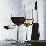 Rosendahl - Grand Cru - Bordeaux - 2 kieliszki do czerwonego wina
