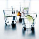 Rosendahl - Grand Cru - 4 szklanki do wody / whiskey