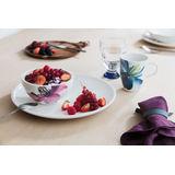 Villeroy & Boch - Artesano Flower Art - miseczka