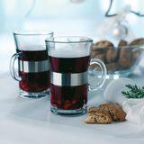 Rosendahl - Grand Cru - 2 szklanki do kawy lub herbaty