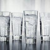 Rosendahl - Grand Cru - 4 szklanki do drinków / wody