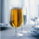 Rosendahl - Grand Cru - 2 kieliszki do piwa