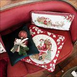 Villeroy & Boch - Toy's Fantasy - dekoracyjna poduszka