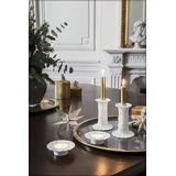 Villeroy & Boch - Toy's Delight Royal Classic - świecznik na tealight