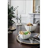 Villeroy & Boch - Toy's Delight Royal Classic - miska sałatkowa