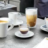 Villeroy & Boch - Artesano Hot & Cold Beverages - 2 szklanki