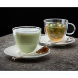 Villeroy & Boch - Artesano Hot & Cold Beverages - 2 szklanki z uchem