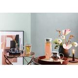 Villeroy & Boch - Artesano Hot & Cold Beverages - karafka o podwójnych ściankach