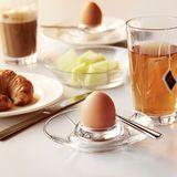 Rosendahl - Grand Cru - 2 kieliszki na jajko