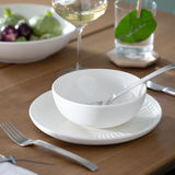 Villeroy & Boch - it's my match - miseczka