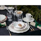 Villeroy & Boch - Toy's Delight Royal Classic - spodek do filiżanki do kawy lub herbaty