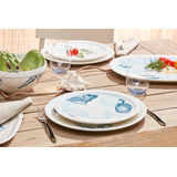 Villeroy & Boch - Colourful Life Winter Sky - 4 szklanki