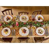 Villeroy & Boch - Toy's Delight Royal Classic - talerz bufetowy
