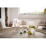 Villeroy & Boch - Artesano Original Vert - szklanka