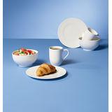 Villeroy & Boch - For Me - zestaw śniadaniowy