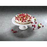 Villeroy & Boch - Clever Baking - patera na ciasto
