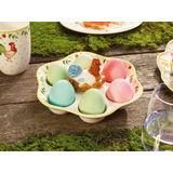 Villeroy & Boch - Spring Awakening - talerz na jajka