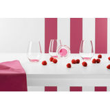 Villeroy & Boch - Colourful Life Berry Fantasy - 4 szklanki