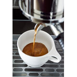 Villeroy & Boch - Coffee Passion - zestaw do cappuccino