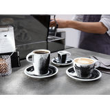 Villeroy & Boch - Coffee Passion Awake - zestaw do espresso