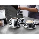 Villeroy & Boch - Coffee Passion Awake - zestaw do espresso