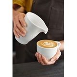 Villeroy & Boch - Coffee Passion - zestaw do cappuccino