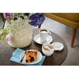 Villeroy & Boch - Coffee Passion - 4 łyżeczki do kawy