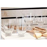 Villeroy & Boch - Montauk - kieliszki do wina