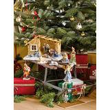Villeroy & Boch - Nativity - 3 figurki - Święta Rodzina