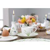 Villeroy & Boch - Colourful Spring - filiżanka do kawy