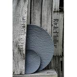 Villeroy & Boch - Manufacture Rock - talerz bufetowy