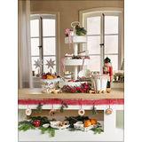 Villeroy & Boch - Winter Bakery Delight - miska