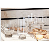 Villeroy & Boch - Montauk sand - szklanka