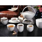 Villeroy & Boch - Tea Passion - czarka do zielonej herbaty