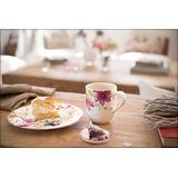 Villeroy & Boch - Mariefleur Tea - kubek