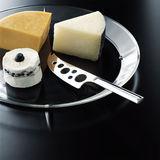 Rosendahl - Grand Cru - nóż do sera