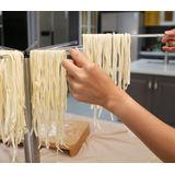 Küchenprofi - PASTACASA Plus - stojak do suszenia makaronu