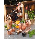 Cilio - Bar - kieliszek do wódki