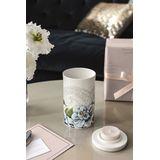 Villeroy & Boch - Quinsai Garden Gifts - lampion na tealight