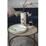 Villeroy & Boch - Quinsai Garden Gifts - podkładka pod szklankę