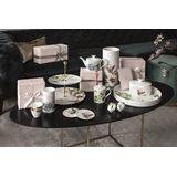 Villeroy & Boch - Quinsai Garden Gifts - dekoracyjne pudełko