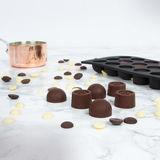 Boska - Chocowares - zestaw do czekoladek