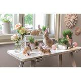 Villeroy & Boch - Easter Bunnies - leżący zajączek