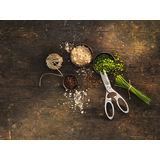 Zwilling - TWIN Select - nożyce kuchenne