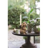 Villeroy & Boch - Bunny Tales - świecznik