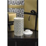 Villeroy & Boch - MetroChic Gifts - lampion na tealight