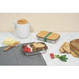 Black Blum - Sandwich Box - pojemnik na kanapki