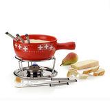 Kela - Bern - zestaw do fondue