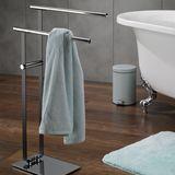 Kela - Sirius - wieszak na ręczniki